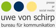 logo_von-schirp